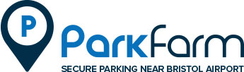 Park Farm - Secure parking near Bristol Airport